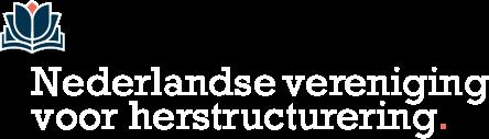 Nederlandse Vereniging voor Herstructurering